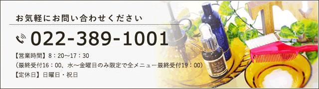 022-389-1001