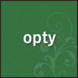オプティ―チューニング