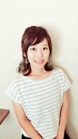 山口恵美子